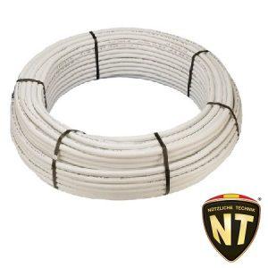 Трубы Nordstream металлопластиковые